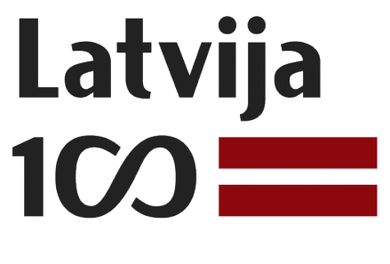 Latvia – 100 years of independence